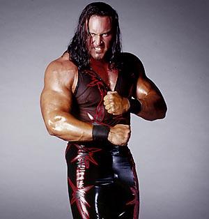 ridiculous former wrestler bryan adams dead wwe shaking in it s boots
