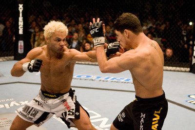 https://mrsunshinevegas.files.wordpress.com/2007/08/koscheck1.jpg