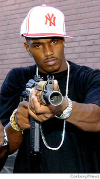 rapper.jpg