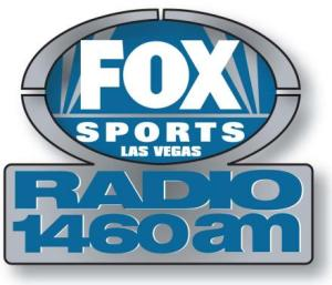 foxsportsradio.jpg