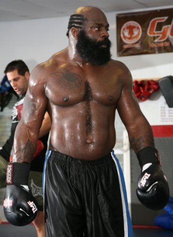 kimbo4 Wheres Kimbo Now?